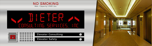Dieter Consulting Services, Inc.